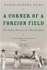 A fabulous read, every Indian history buff and cricket fan must read it!